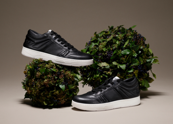Shop Timeless Sneakers