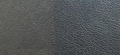 SOFT TEXTURED LEATHER