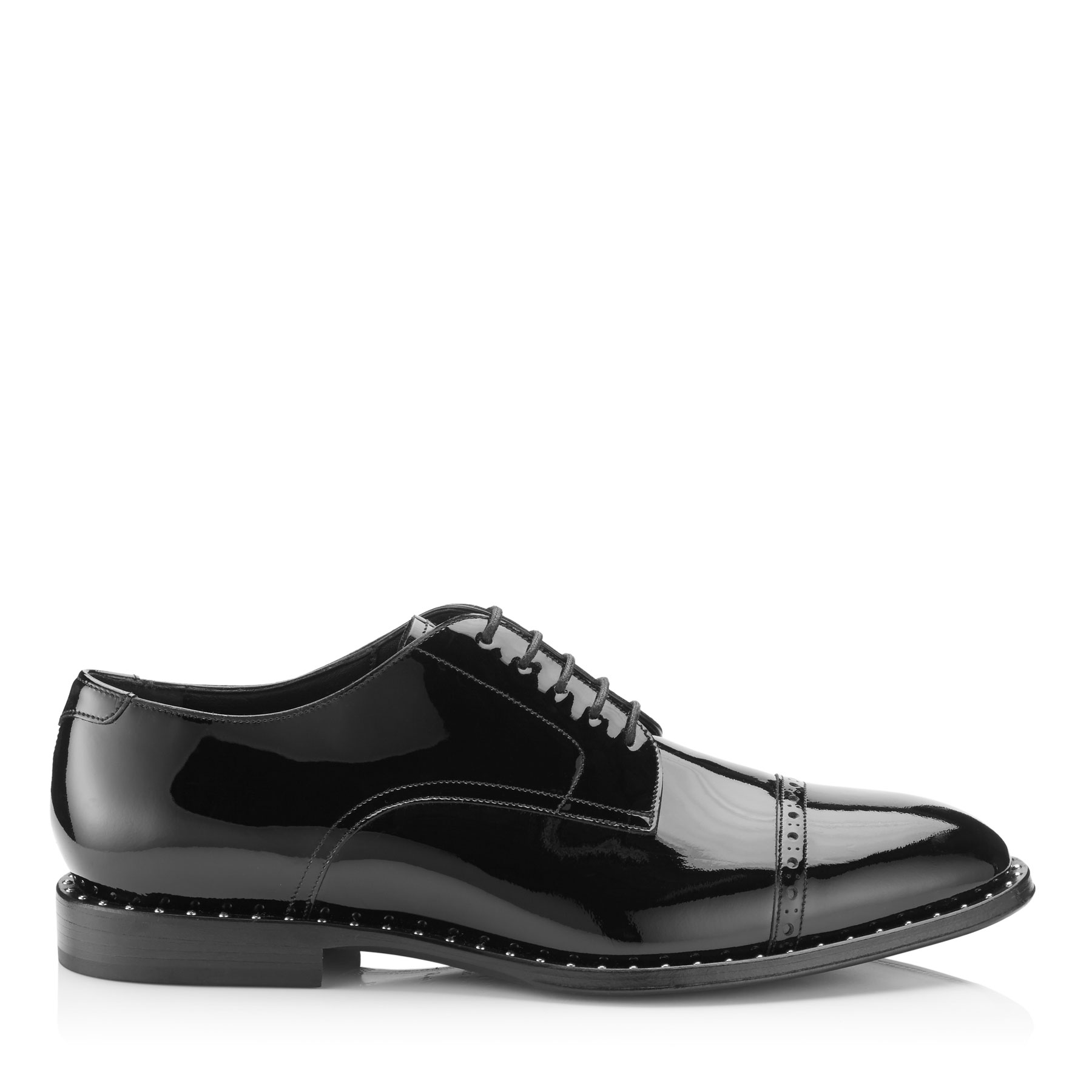 e03b4b3af57b Mens Designer Shoes