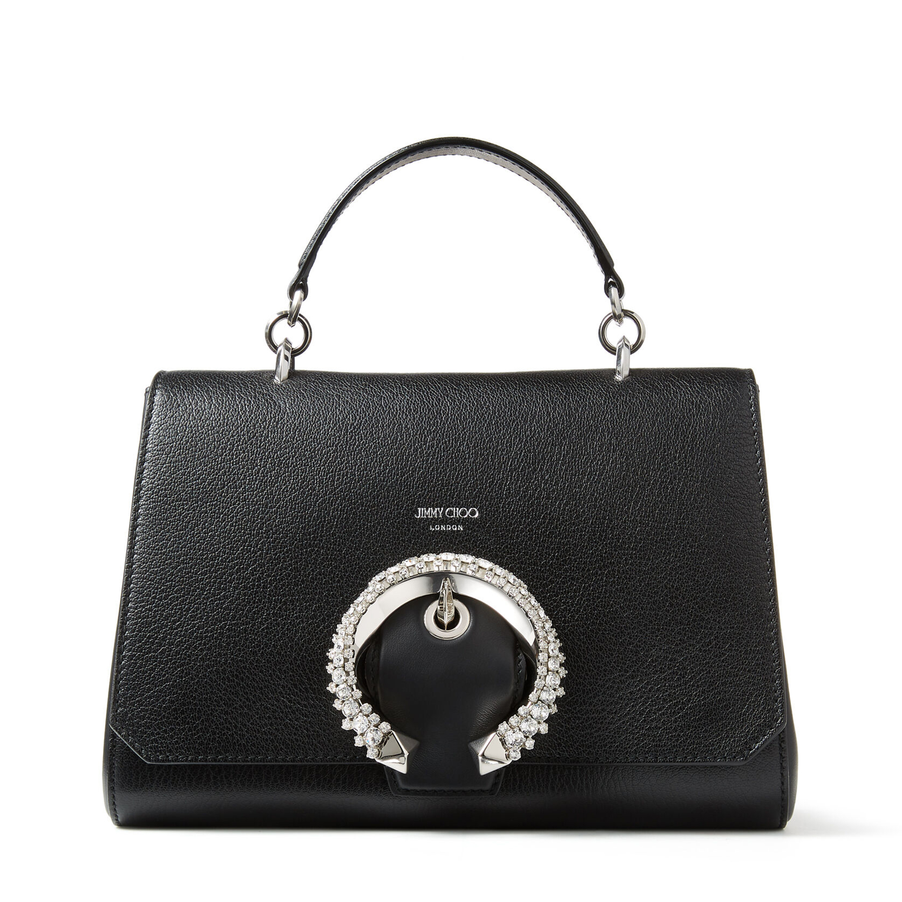 new products c366e 31d47 JIMMY CHOO - Official Online Boutique   Shop Luxury Shoes, Bags and  Accessories