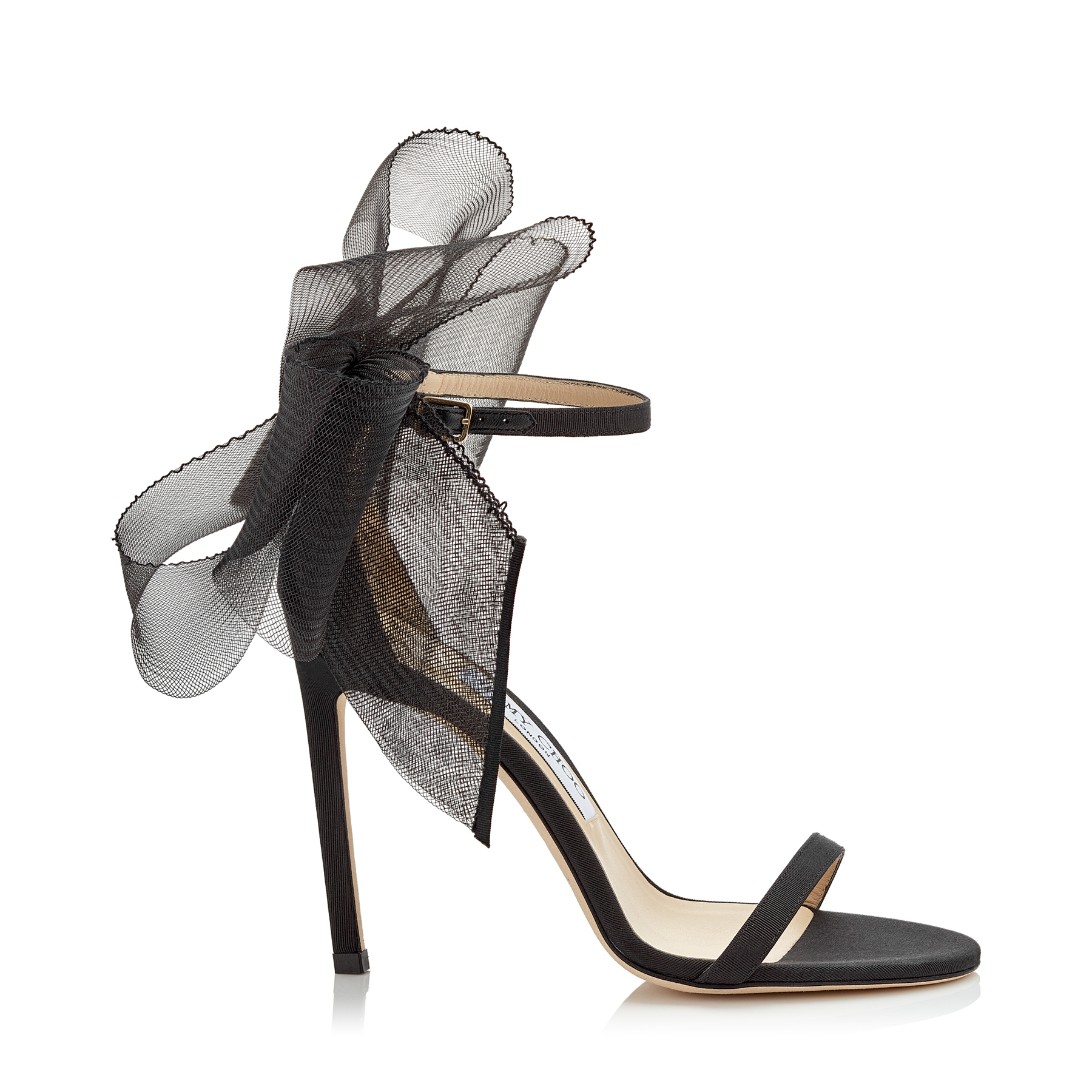 4ff5dab2e89f06 JIMMY CHOO - Official Online Boutique