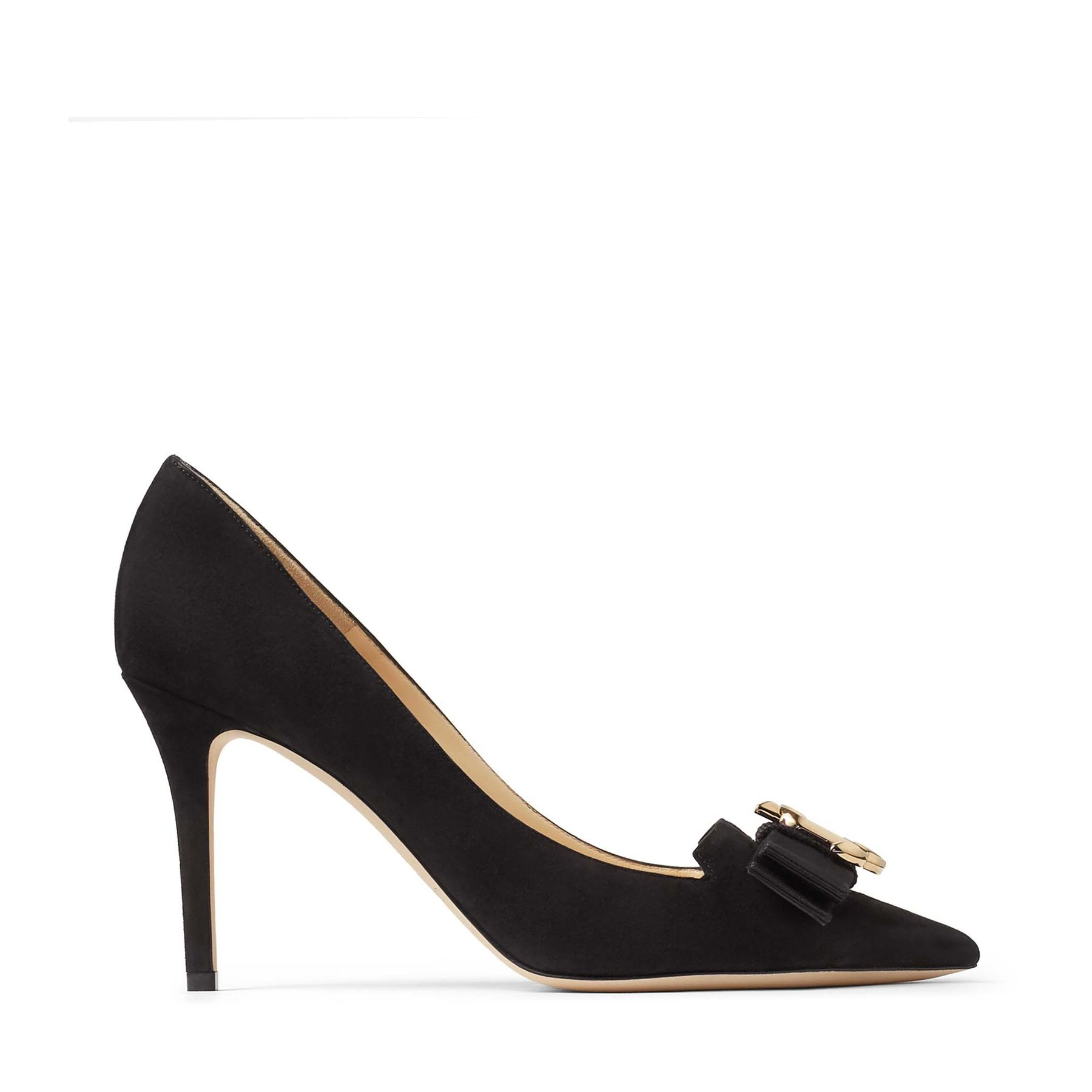 7afe6217 Shoes | Womens Designer Shoes Online | JIMMY CHOO