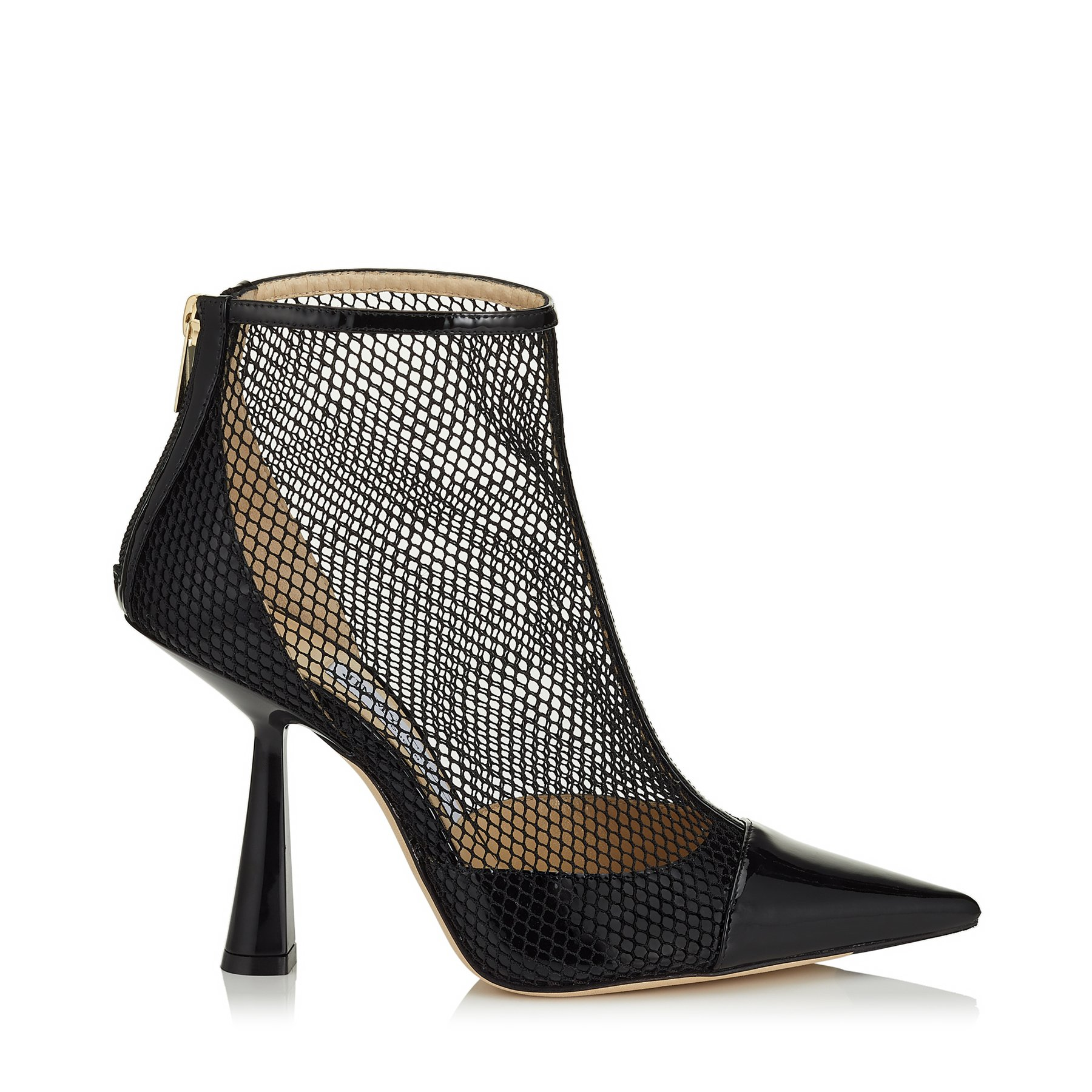 c6ef904987 Womens Designer Boots | All Boots | JIMMY CHOO
